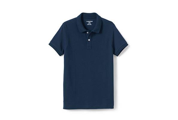 navy-blue-uniform-shirts-free-hardcore-pornstar-picture-galleries