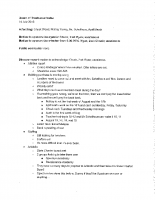 July 14 2016 Board Minutes